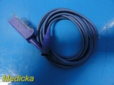 Philips M1943nl Spo2 Adapter Cable Extension Cable 8 Pin D Connectoroem24639