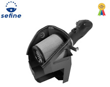 Afe For Ford Diesel 6.7L Magnum FORCE Stage-2 Pro DRYS Cold AirIntake 51-11872-1