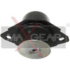 MAXGEAR LAGERUNG, SCHALTGETRIEBE SEAT, VW 76-0183