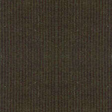 """Olive Green 11 Wale Corduroy Bty 56""""W by Wimpfheimer ☆Pure Cotton☆"""