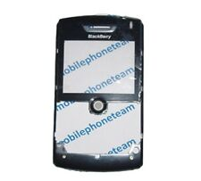 New Genuine Original Blackberry 8800 Fascia Cover Housing Facia