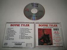 BONNIE TYLER/BONNIE TYLER(CASTLE/MAT CD 255)CD ALBUM