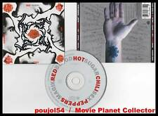 """RED HOT CHILI PEPPERS """"Blood Sugar Sex Magik"""" (CD) 1991"""