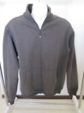 LULULEMON ATHLETICA JACKET COAT MEN'S SIZE L