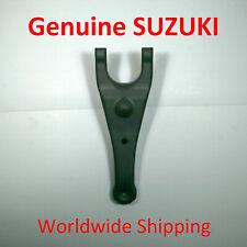 1999-2005 Suzuki Grand Vitara 2001-2006 XL-7  Clutch Release Fork