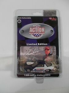 Action 1/64 1997 NHRA GM Perfomance Parts Pro Stock Warren Johnson