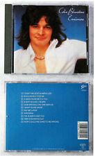 COLIN BLUNSTONE Ennismore .. 1980er Epic CD TOP