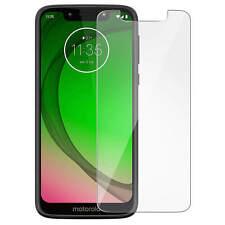 Pellicola Vetro Temperato per Motorola Moto G7 Play