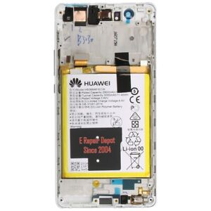 OEM Genuine Huawei P9 Lite Battery Replacement Service