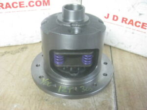 12 bolt 3.42 Chevy EATON POSI CARRIER 3 SERIES TRUCK 4X4 2WD 1500 C10 3.07  2.76