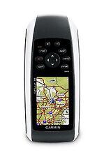 Garmin GPSMAP Garmin GPSMAP 78 Marine (Portable) GPS