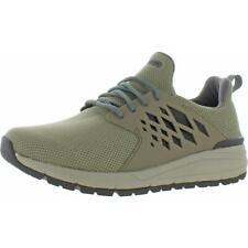 Skechers Mens volero-Arza Fitness Rendimiento Zapatillas Sneakers zapatos BHFO 8534
