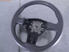 Lenkrad  Seat Altea (5P)