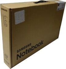 Samsung Notebook 7 13.3in FHD Intel i7-8565U 16GB RAM 512GB SSD Win 10