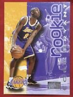 Kobe Bryant 1996-97 Skybox Premium Rookie Card #203 Japan Import Free Shipping