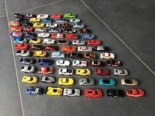 70 Hot Wheels Autos ab 1998 - seltene Modelle - unbespielt 3inch 1/64 TOPZUSTAND