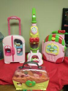 Kongsuni  children For kids Toys Lot