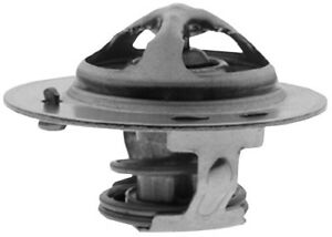 Engine Coolant Thermostat ACDelco 12TP10D