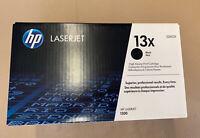 Hewlett Packard Q2613X Toner f. HP Laserjet 1300 bis 4000 Blatt