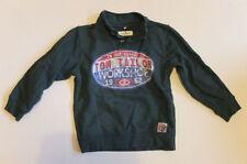 Jungen-Pullover & -Strickwaren aus 100% Baumwolle TOM TAILOR Größe 104
