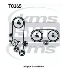 New Genuine SKF Water Pump And Timing Belt Set VKMC 01121-2 Top Quality