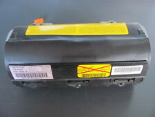 Airbag passager BMW E36 - 3982093183