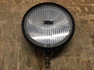 Bosch Halogen Light # 0305602001