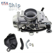 USA 32mm Motorcycle Carburetor Racing Part For Replacement 200-300CC SCOOTERS