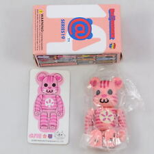 "Medicom Bearbrick Series 19 ""Cute"" Be@rbrick"