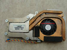 Compaq Evo N610c N620c CPU Heatsink & Fan 303103-001