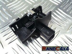 YUE500150 Land Rover Discovery 3 Capot Prise Alarme Antivol Interrupteur