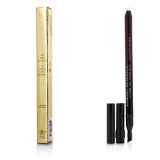 Kevyn Aucoin The Brow Gel Pencil - Clear - 1.2g Full Size