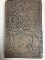 Lure Of Sussex Hopkins First Edition Beautiful Binding Vintage