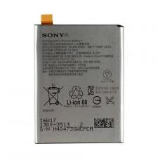 Battery LIP1624ERPC 2700 mAh for Sony Xperia X Performance F8132 BULK