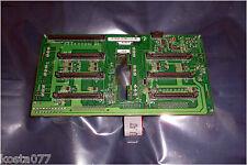 DELL POWEREDGE SERVER SCSI ADAPTOR RAID, PWB 58YPN, REV A00