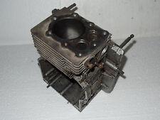 Lombardini Intermotor LGA 225 Kurbelgehäuse