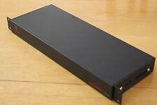 Avocent Autoview 3008 AV3008 - KVM switch - 8 ports