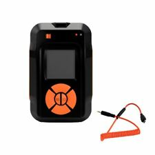 MIOPS Smart Phone High Speed Remote Trigger for Fujifilm RR-90 XT2/X100T Cameras