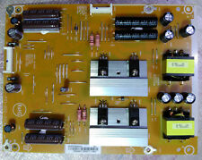 POWER LED 715G700-P01-000-002M LNTVFI502XAF7 Philips 65PUS6121/12