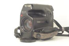 FOR REPAIR KYOCERA SAMURAI Z-L 35mm film camera RARE from JAPAN