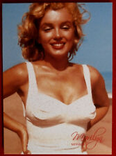 MARILYN MONROE - Shaw Family Archive - Breygent 2007 - Individual Card #11