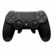 Scuf Infinity4PS Pro Black Controller for PS4 NEW