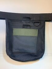Surf Elite Metal Detecting Pouch