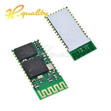 10PCS 30ft HC-06 Wireless Bluetooth RF Transceiver Module serial RS232 TTL