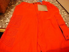 Marks and Spencer Polyester Shorts (2-16 Years) for Boys
