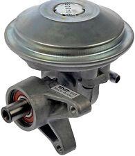 83-92 6.9L 7.3L IDI Ford Diesel Vacuum Pump Dorman 904-808 (3211)