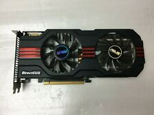 ASUS NVIDIA GeForce GTX 560 (ENGTX560 DCII OC/2DI/1GD5) 1GB Graphics Video Card
