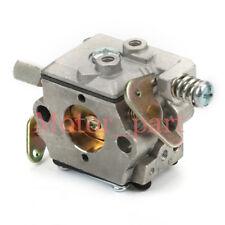 Carburetor Carb For Tecumseh 640347 TM049XA TC200 TC300 Ice Auger 2-Cycle Engine