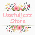 usefuljazz