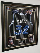 LUXURY NBA BASKETBALL FRAMES JERSEY FRAMING We frame shirt for you